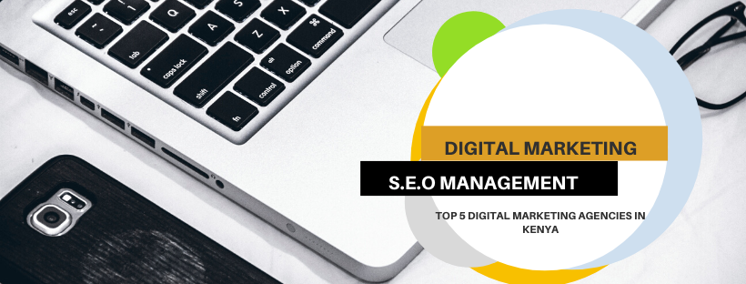 Book a free SEO Strategy session