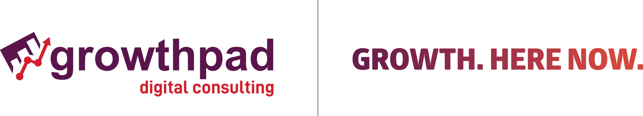 Growthpad Digital Consulting